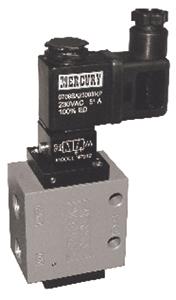 Standard Pneumatics Frl Units Air Filter Regulator