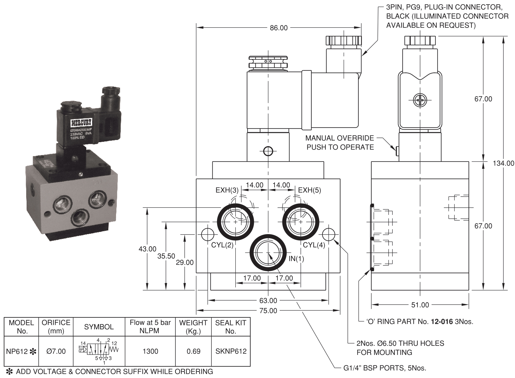 110v light sensor wiring diagram 110v hydraulic valve wiring diagram