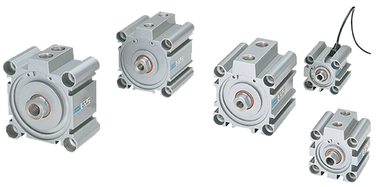 compact-cylinders1