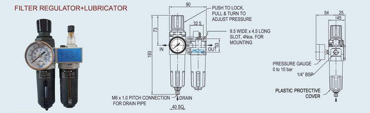filter-regulator-s
