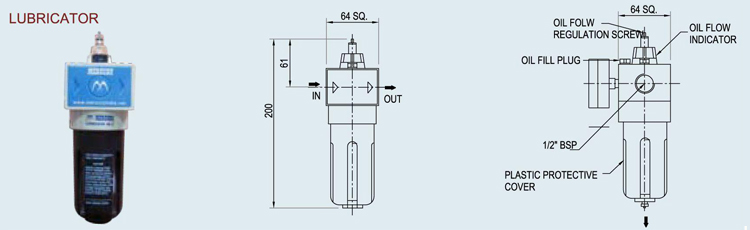 lubricator-table-m