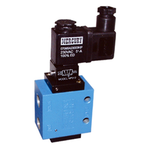 poppet-type-solenoid-valves-np-series-1
