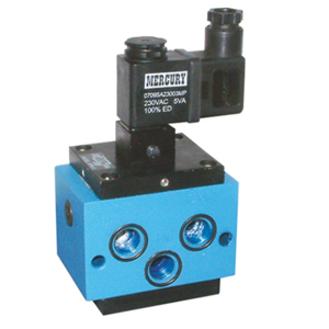poppet-type-solenoid-valves-np-series-2