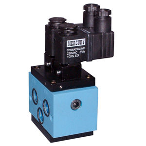 poppet-type-solenoid-valves-np-series-3